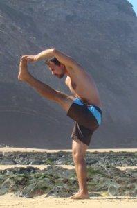 pr__tica_intensiva_de_yoga_1