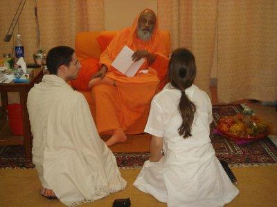 India_2009_407